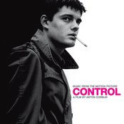 Control (Music from the Motion Picture)