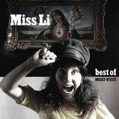 Best Of 061122-071122