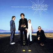 Stars: The Best Of The Cranberries