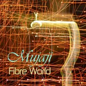 Fibre World