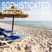 Sophisticated Beach Grooves (St. Tropez Edition)
