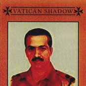 Mural of Saddam