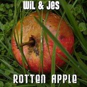 rotten apple [songs by wil n jes]