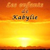 Kabylie Top Songs