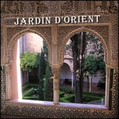 Jardin d'Orient II