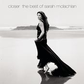 album Closer: The Best Of Sarah McLachlan by Delerium