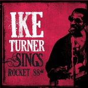 Ike Turner Sings Rocket 88