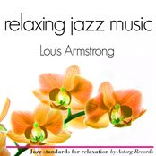 Louis Armstrong Relaxing Jazz Music