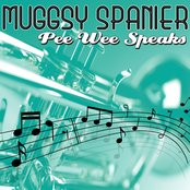 Pee Wee Speaks
