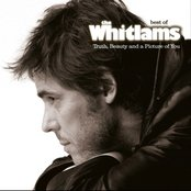 Truth, Beauty and a Picture of You - the Best of the Whitlams