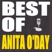 Best of Anita O'Day