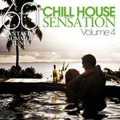 Chill House Sensation, Vol. 04 (60 Fantastic Summer Tunes)
