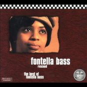 Rescued: The Best of Fontella Bass