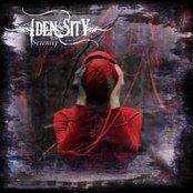 IDENSITY-SERENITY (ALBUM-2011)