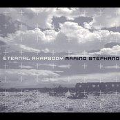 Eternal Rhapsody