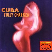 Cuba - Fully Charged