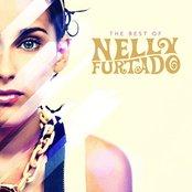 The Best of Nelly Furtado (International Version)