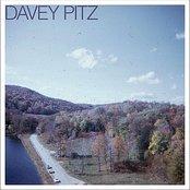 Davey Pitz