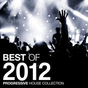 Best of 2012 (Progressive House Collection)