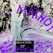 Negative XP
