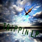 Trippin LP