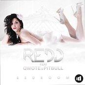 Bedroom (feat. Qwote & Pitbull)