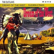 Dream of the West