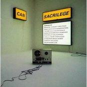Sacrilege (disc 2)