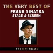 The Very Best of Frank Sinatra - Stage & Screen