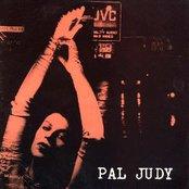 Pal Judy