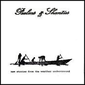 """""""Psalms & Shanties"""" ep"""