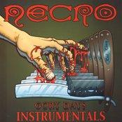 Gory Days Instrumentals