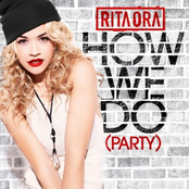 How We Do (Party) - EP
