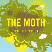Lily Berman & Jeffery Rudell: Thanksgiving Stories by The Moth