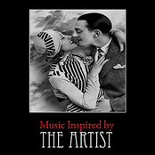 Music Inspired By the Artist