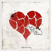 Broken Hearts & Dirty Windows: Songs Of John Prine