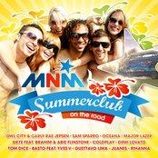 MNM Summerclub On the Road