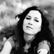 Musica de Donna De Lory