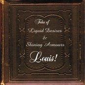 Tales of Liquid Desires