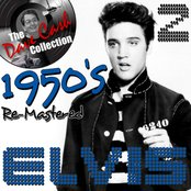 1950's Re-Mastered Elvis 2 - [The Dave Cash Collection]