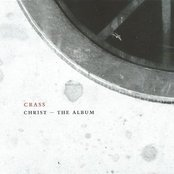 Christ: The Album : The Crassical Collection