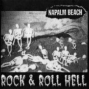 Rock & Roll Hell
