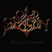 Archaic Creation