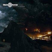 Sound of the Apocalypse