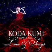 Premium Night ~Love & Songs~