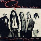 The Gillan Tapes Vol 1