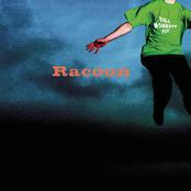 album Till Monkeys Fly by Racoon