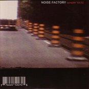 Noise Factory Sampler Vol. 02