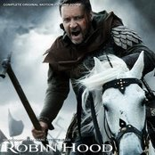 Robin Hood: Complete Motion Picture Score