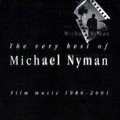 Film Music 1980 - 2001